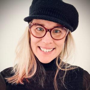Linda Michelin